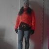 Анна, 49, г.Хмельницкий