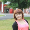 Natasha, 24, г.Йошкар-Ола