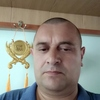 Арсланбек, 46, г.Махачкала