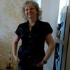Оксана, 45, г.Гродно