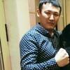Арстан, 39, г.Бишкек