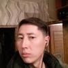 Marat, 25, г.Алматы (Алма-Ата)