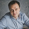 Сергей, 35, г.Арзамас