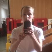 Игорь, 24, г.Рошаль