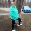 Незнакомка, 45, г.Оренбург