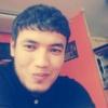 Сардар, 30, г.Бишкек