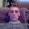 EVGENIY, 43, Arseniev