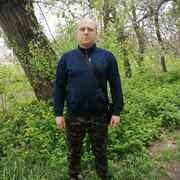 Юрий, 38, г.Балашов