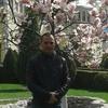 Олександр, 38, г.Сторожинец