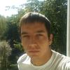 Руслан, 34, г.Нелидово