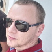 Саша 36 лет (Телец) Хмельницкий