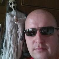 Евгений Владимирович, 41 год, Скорпион, Курган