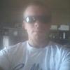 Igors, 34, г.Валга