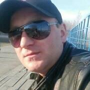 Геннадий 38 лет (Дева) Бузулук