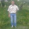 samarchuk roman, 45, Любомль