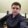 Maksim, 40, Starodub