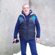 Игорь, 48 лет, Водолей
