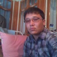 Жамшид, 31 год, Близнецы, Санкт-Петербург