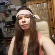 Маргарита 39 лет (Козерог) Самара