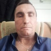 Леонид, 30, г.Ханты-Мансийск