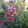 Ната, 45, г.Динская