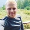 денис, 25, г.Красноярск