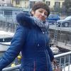 Mariia, 48, г.Сакраменто