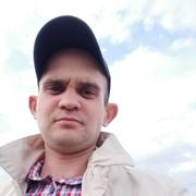 Сергей 30 Покров