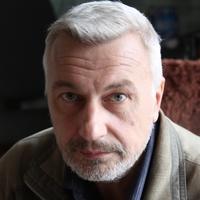 Вадим, 54 года, Водолей, Екатеринбург