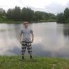 Владимир, 26, г.Рязань