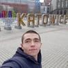 Алексей, 27, Первомайськ