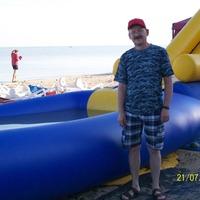 юрий, 59 лет, Дева, Сосновый Бор