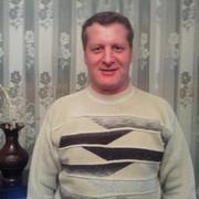 Лмитрий 53 Владимир