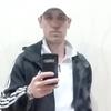 Бек Х0лматов, 38, г.Томск