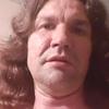 Владимир, 35, г.Ейск