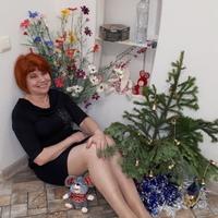 Альфия, 31 год, Козерог, Астрахань