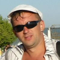 Александр, 40 лет, Близнецы, Симферополь