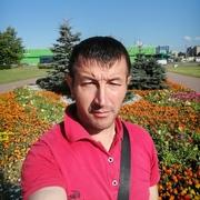 Асадбек 30 Санкт-Петербург