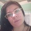 Yana, 28, Uzhgorod
