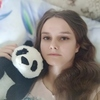 Анастасия, 22, г.Иванков