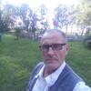 Александр, 62, г.Зеленодольск