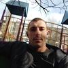 Иван, 26, г.Минеральные Воды