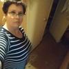ЕЛЕНА, 30, г.Петрозаводск
