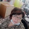 Жанна, 44, г.Абакан