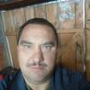 Rusten Gilmutdinov, 43, Naberezhnye Chelny