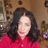 Виктория, 36, г.Можайск