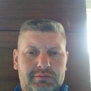 Роман, 47, г.Мценск