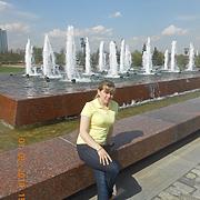нелля 34 года (Овен) Ливны