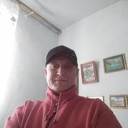 Виталий, 38, г.Севастополь