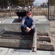 Александр, 38, г.Сковородино